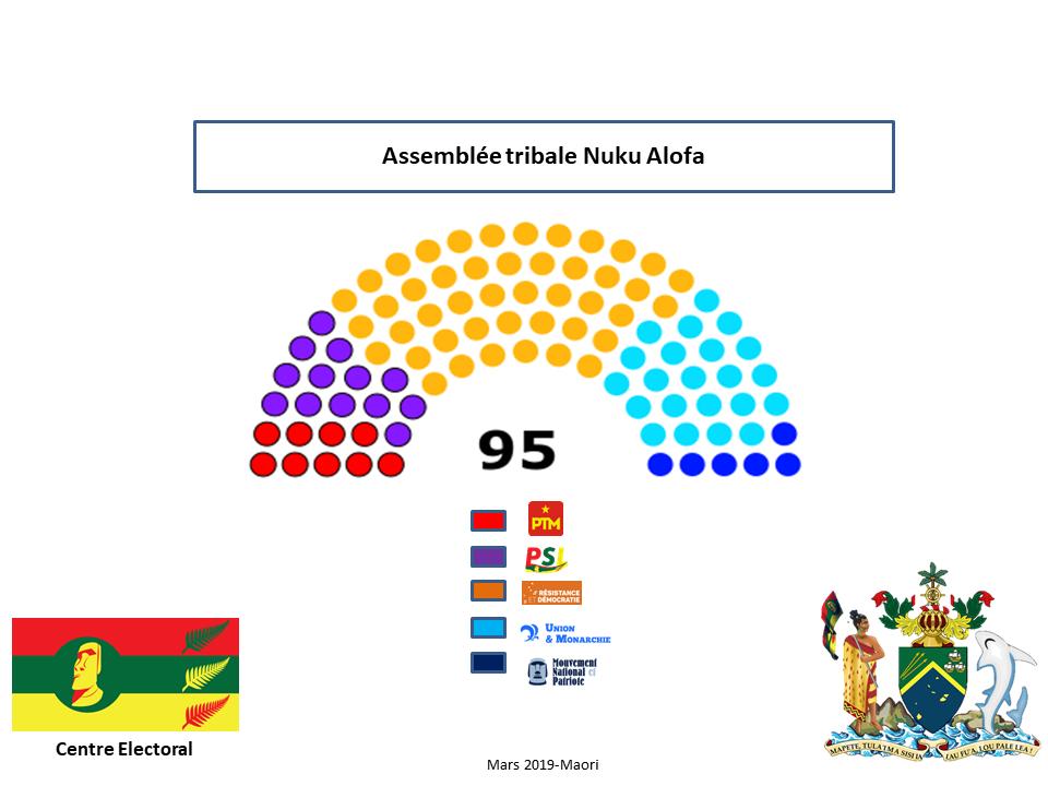 [RP]Elections anticipées à Mapete 2019 - Page 8 Assemb16