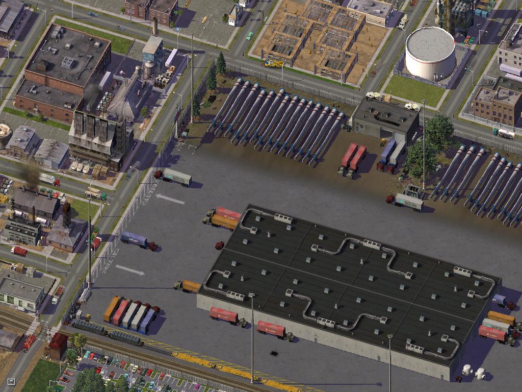 Port-Stanley, centre économique de la Sylvania - Page 6 Aveeno11