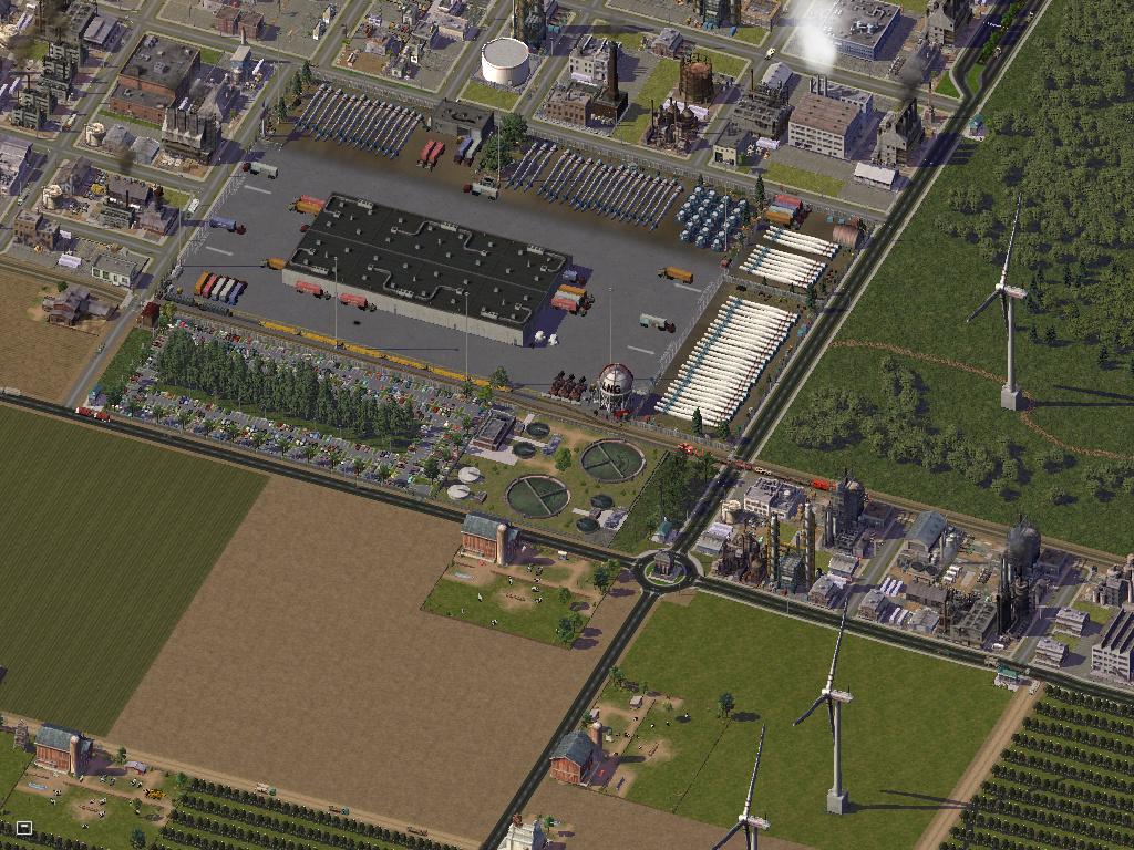 Port-Stanley, centre économique de la Sylvania - Page 6 Aveeno12