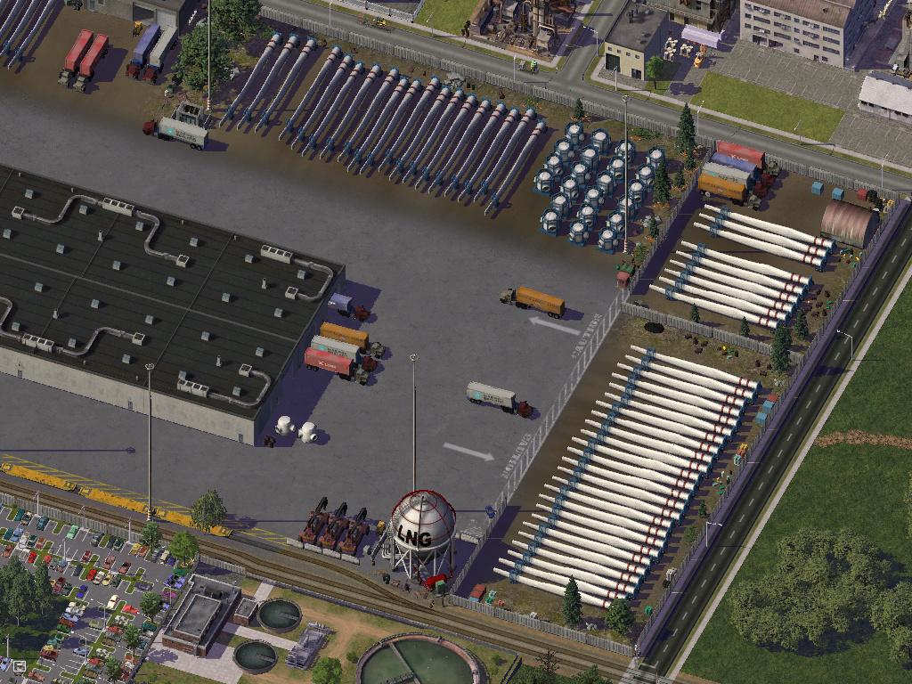 Port-Stanley, centre économique de la Sylvania - Page 6 Aveeno13