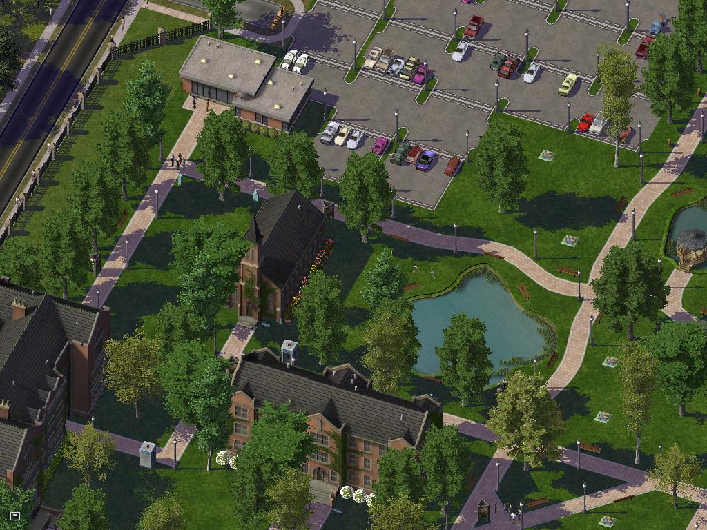 Menvic, Capitale de Sylvania - Page 3 Azorop12