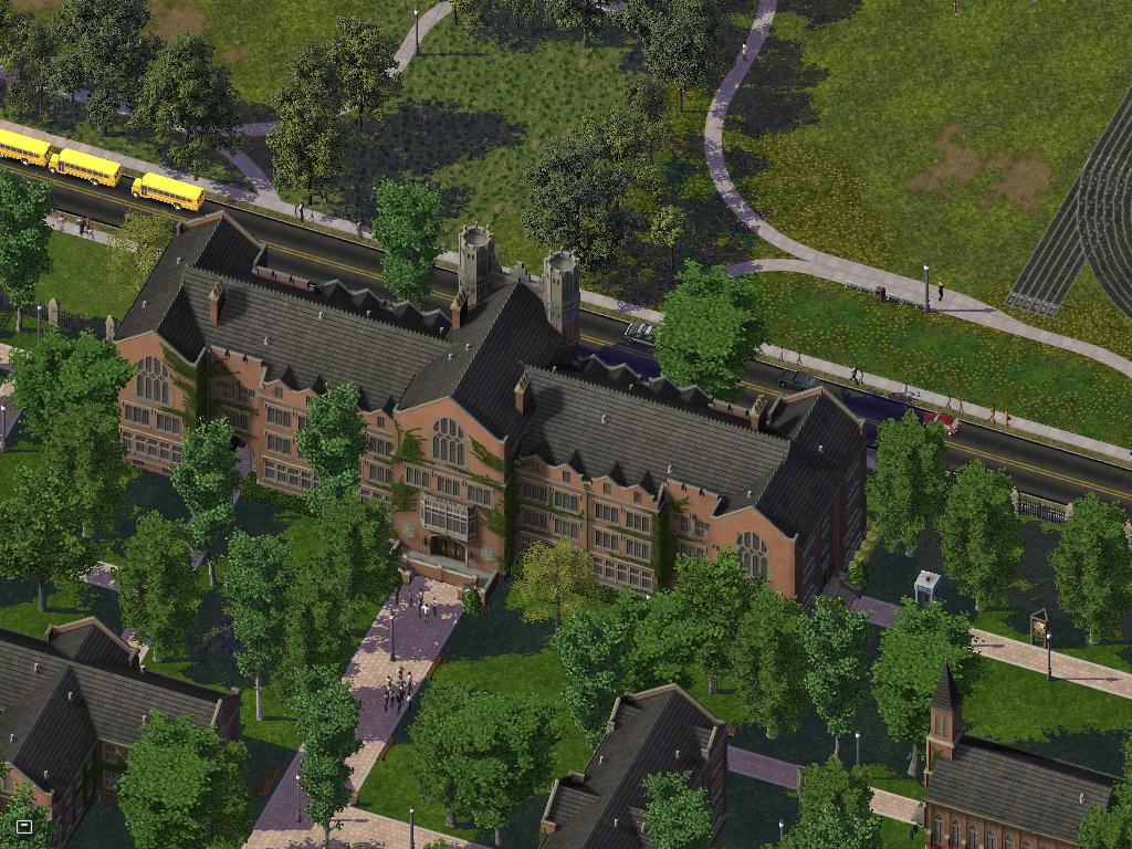 Menvic, Capitale de Sylvania - Page 3 Azorop14