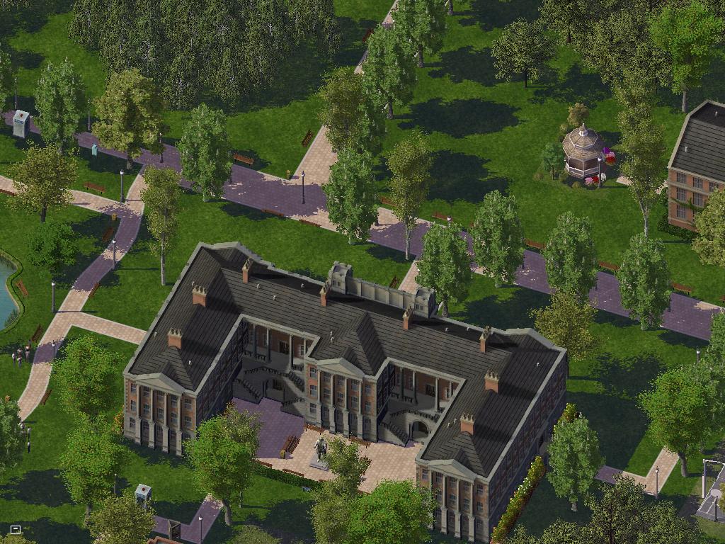 Menvic, Capitale de Sylvania - Page 3 Azorop17