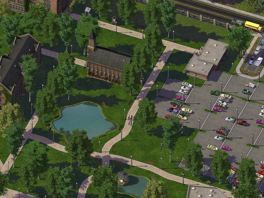 Menvic, Capitale de Sylvania - Page 3 Azorop24