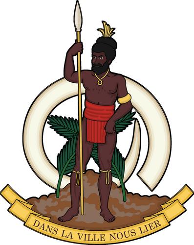 Nuku Alofa Blason18