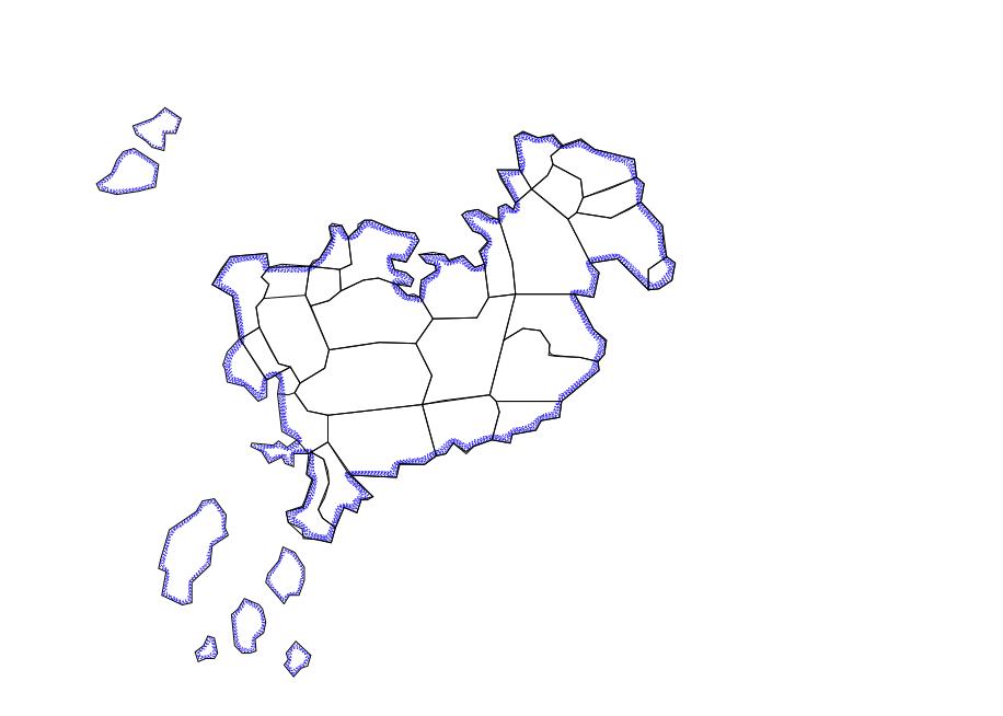 Province du Delta  - Page 4 Carte_10