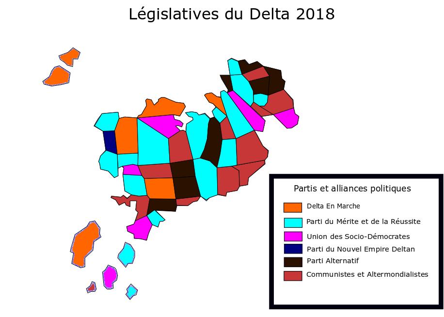 La Voix du Delta - Page 3 Carte_11