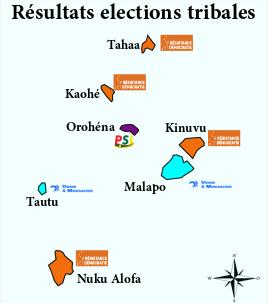[RP]Elections anticipées à Mapete 2019 - Page 8 Carte_12