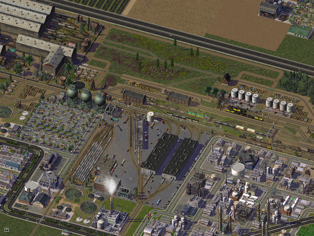 Port-Stanley, centre économique de la Sylvania - Page 3 Hawkaw12