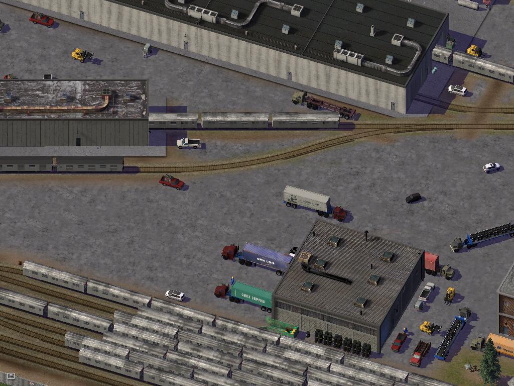 Port-Stanley, centre économique de la Sylvania - Page 3 Hawkaw13