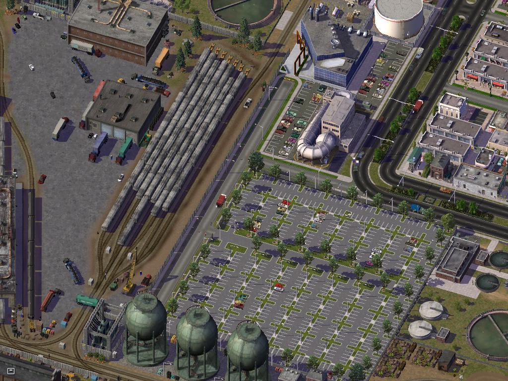 Port-Stanley, centre économique de la Sylvania - Page 3 Hawkaw14