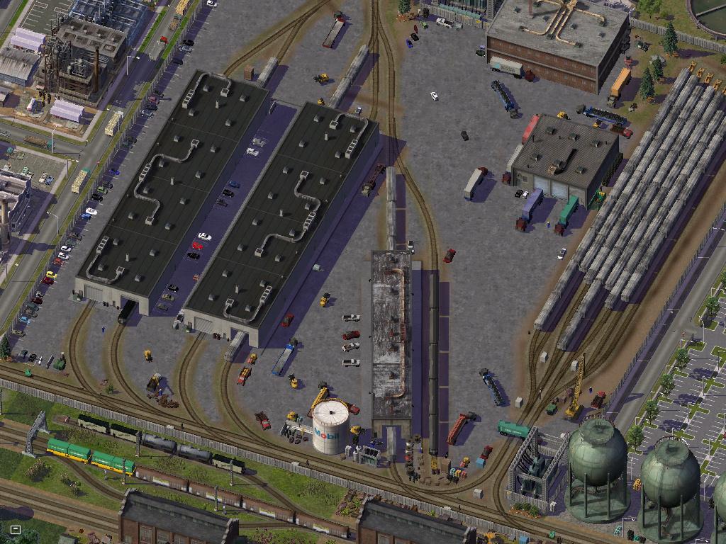 Port-Stanley, centre économique de la Sylvania - Page 3 Hawkaw15