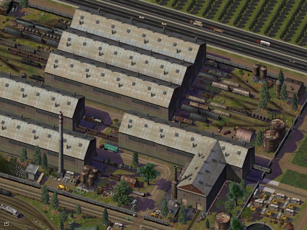 Port-Stanley, centre économique de la Sylvania - Page 3 Hawkaw17