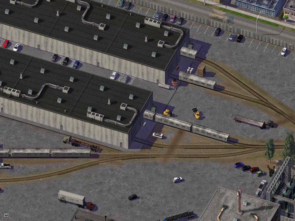 Port-Stanley, centre économique de la Sylvania - Page 3 Hawkaw18