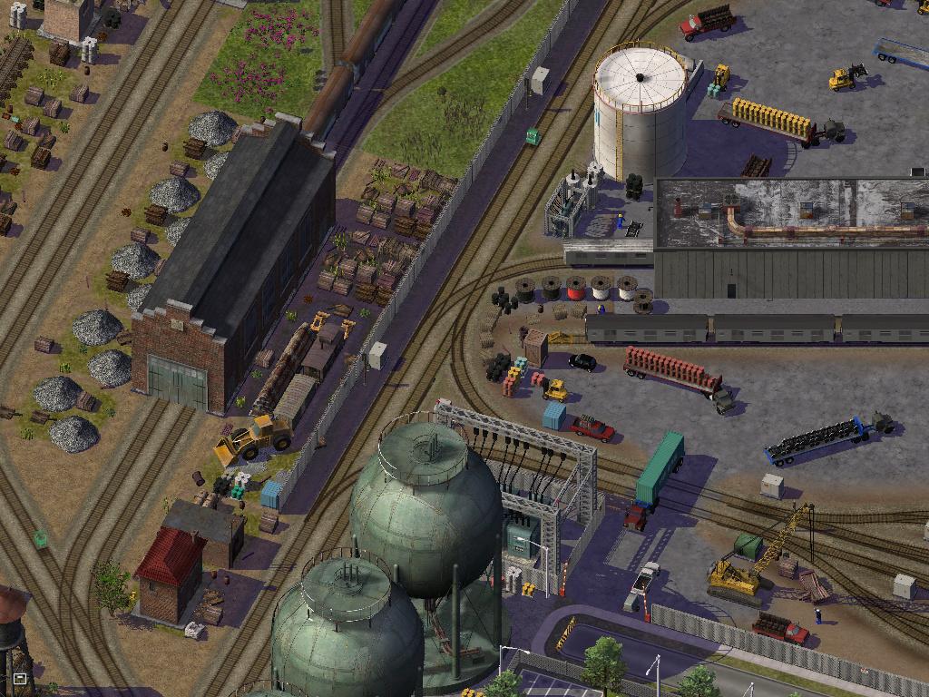 Port-Stanley, centre économique de la Sylvania - Page 3 Hawkaw19
