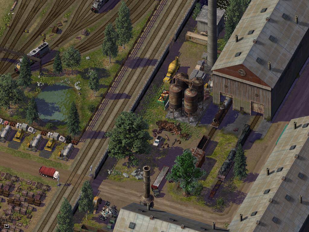 Port-Stanley, centre économique de la Sylvania - Page 3 Hawkaw20