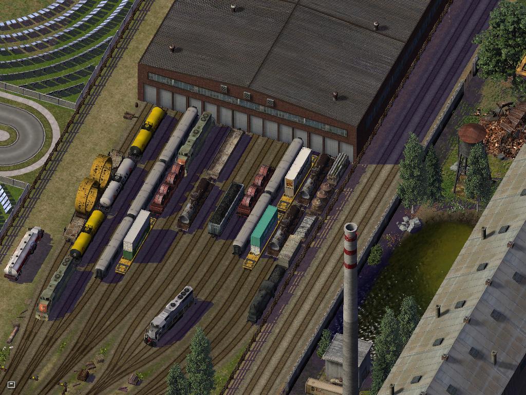 Port-Stanley, centre économique de la Sylvania - Page 3 Hawkaw21