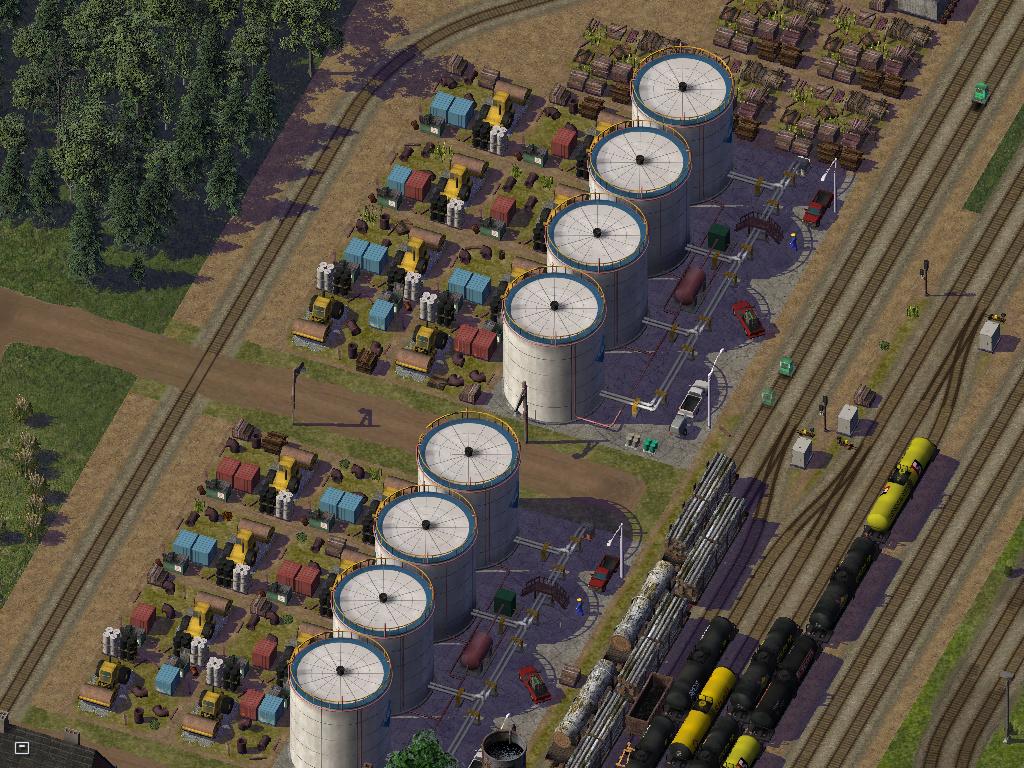 Port-Stanley, centre économique de la Sylvania - Page 3 Hawkaw22