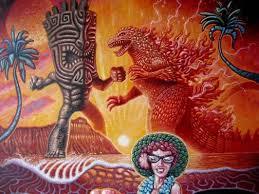Royaume de Mapete/Pule'anga Fakatu'i 'o Mapete - Page 24 Kjjhyh10