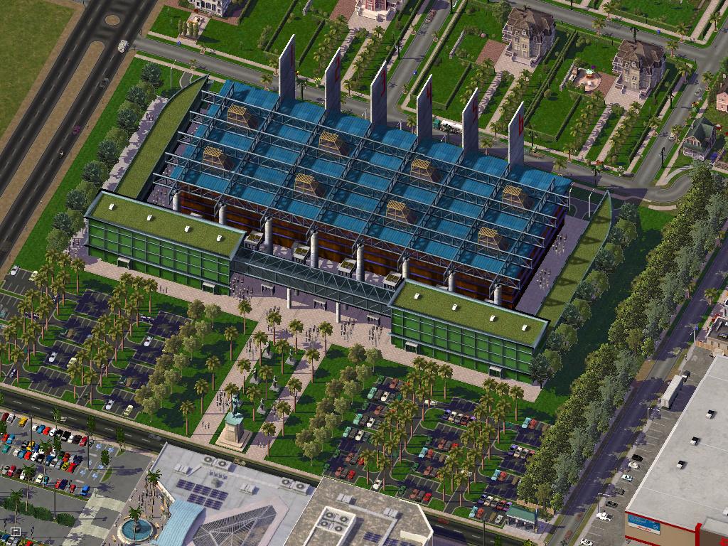 Port-Stanley, centre économique de la Sylvania - Page 4 Le_bay29
