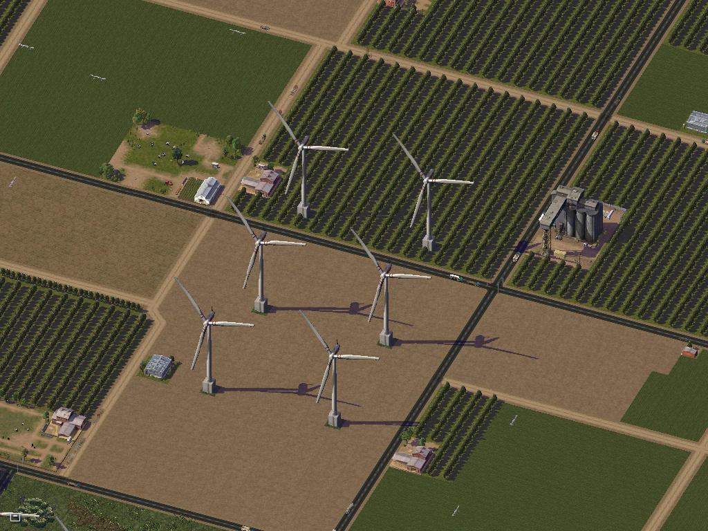 Port-Stanley, centre économique de la Sylvania - Page 6 Le_bay31