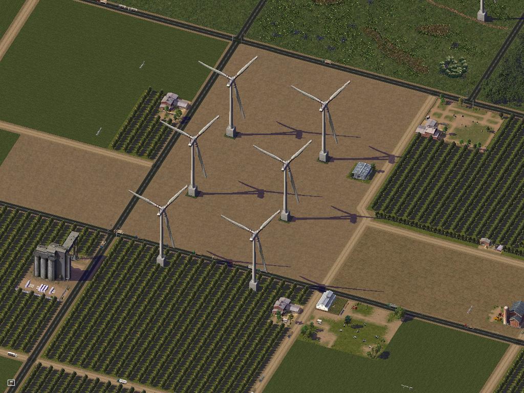 Port-Stanley, centre économique de la Sylvania - Page 6 Le_bay32