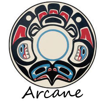 Arcane Logo_a10