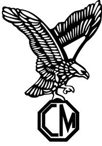 Coop Motors - Page 5 Logo_c12