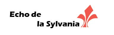 Echo de Sylvania Logo_s10