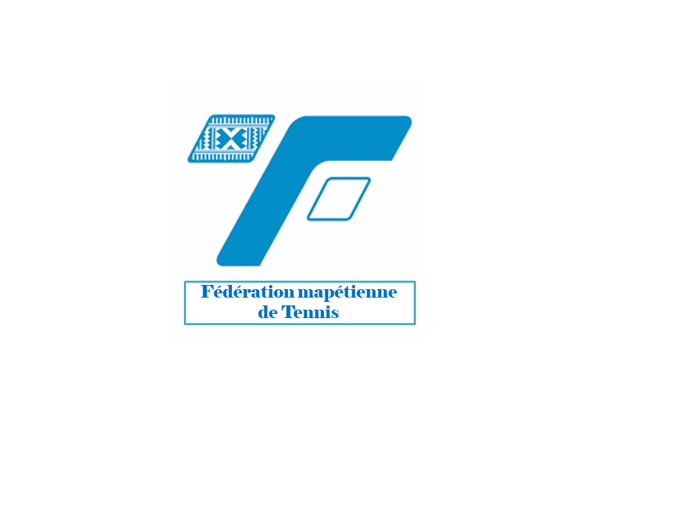 Sponsoring sportif à Mapete (tennis) Logo_t11