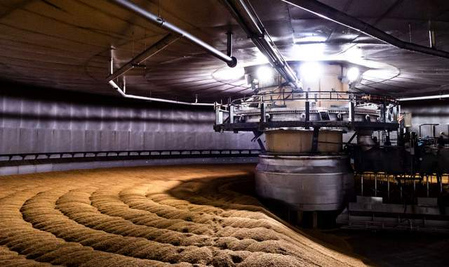 Agralcool: le Malt est partout Malt10