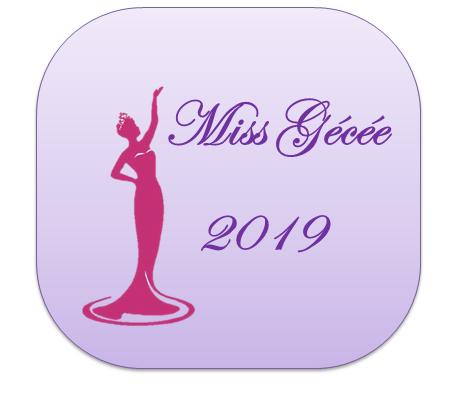 Miss Gécée 2019:  cérémonie à York P8 - Page 7 Miss_g10