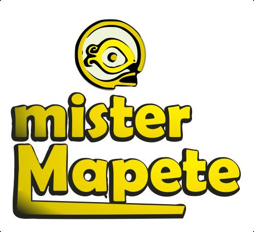 Wallace Media Mister10