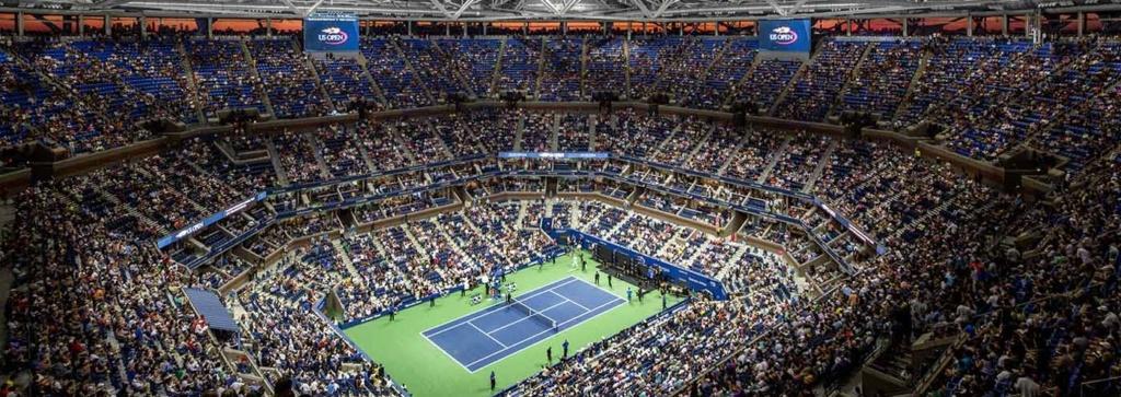 [Tennis] Open de Nuku Alofa - Page 10 Open_d15