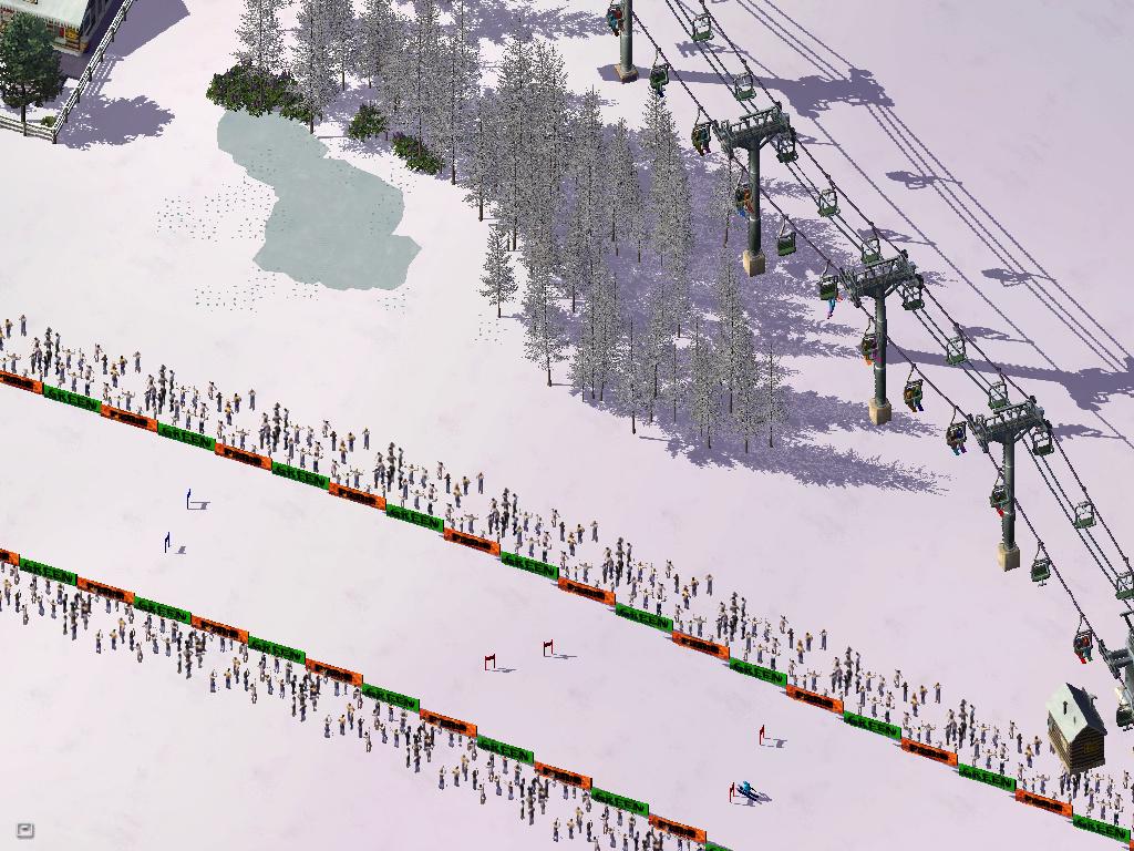Beavertown Snowgr10