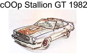 Coop Motors Stalli10