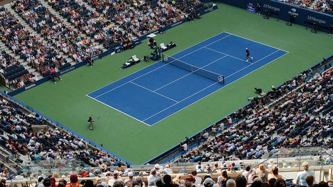 [Tennis] Open de Nuku Alofa Terrai10