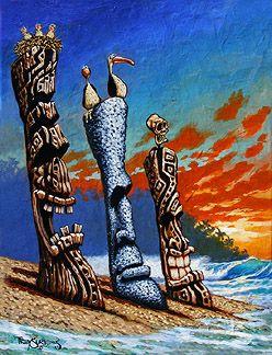 Royaume de Mapete/Pule'anga Fakatu'i 'o Mapete - Page 24 Tiki_a10