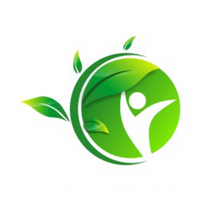 Agence Fédérale de l'Environnement Tqmalr10