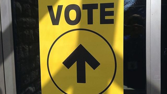 Sylvania, Présidentielles, 2nd tour - Page 20 Vote_s10