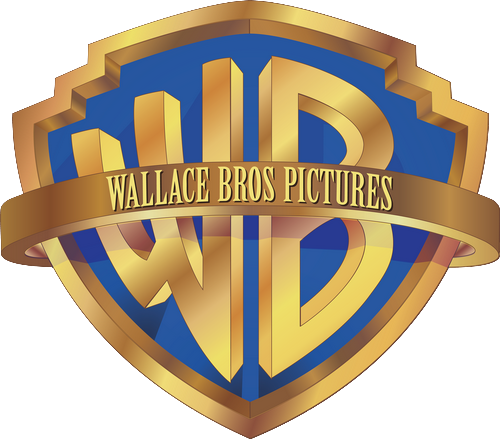 Wallace Bros Pictures Wallac10