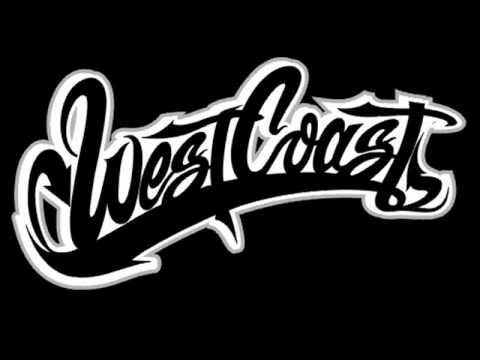 Westcoast Prod Wcp10