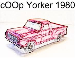 Coop Motors Yorker10