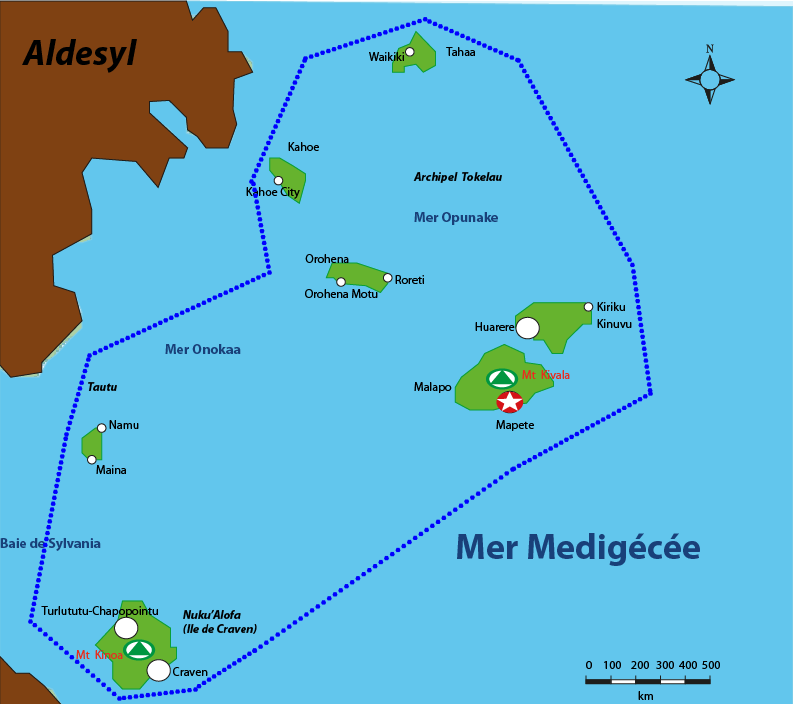 Intégration de l'économie marine et détermination des zones maritimes - Page 5 Zee11