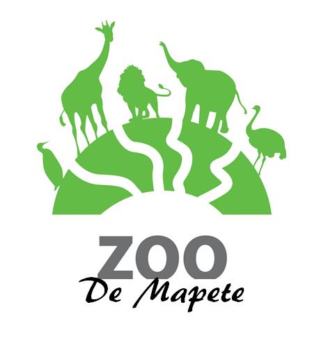 Zoo de Mapete Zoomap10