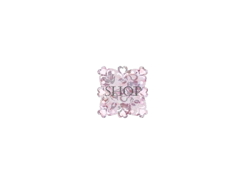 ♡Pink's Designs♡ Shopd12