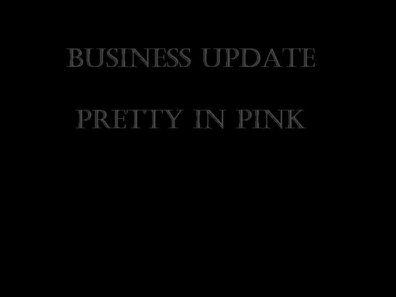 ♡Pink's Designs♡ Upt10