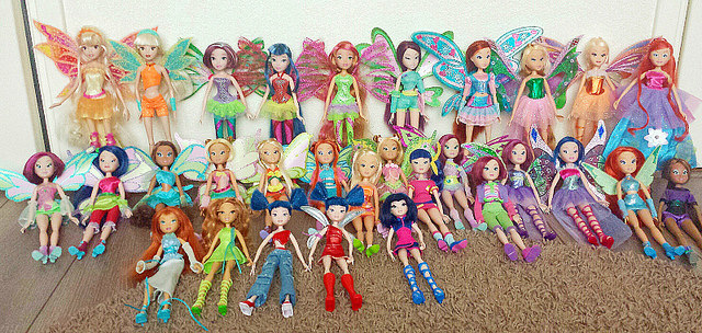 Winx Club Collections - Page 6 15481410