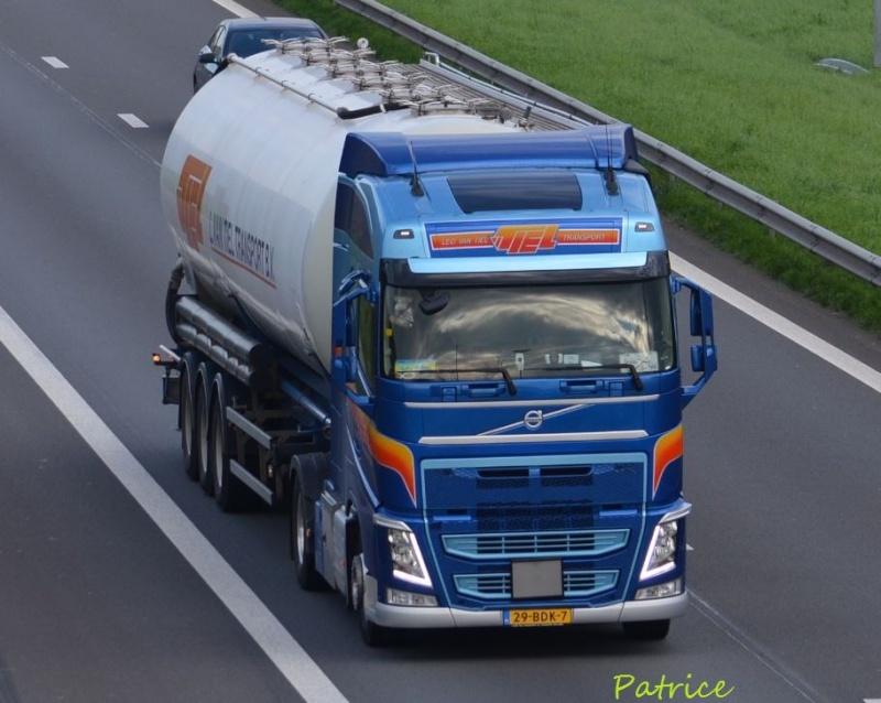 Leo Van Tiel (Schiedam) 111pp10