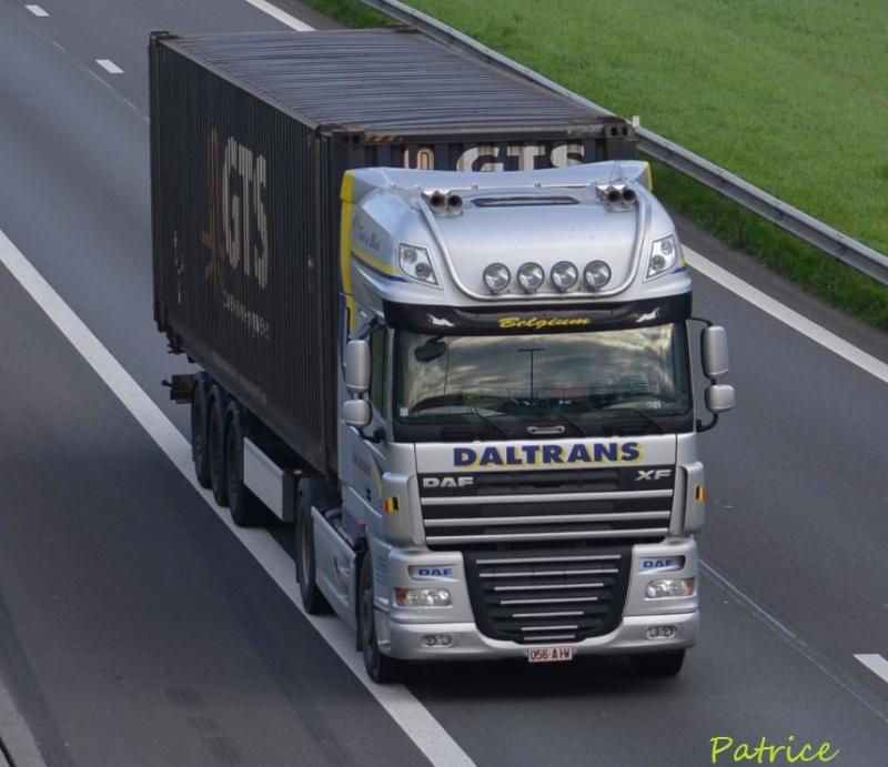 Daltrans (Maldegem) 113pp10
